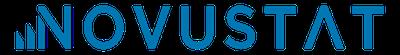 Novustat